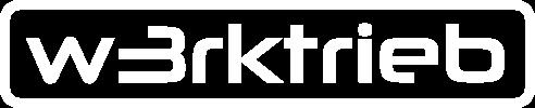w3rktrieb-Logo
